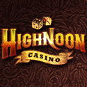 High Noon Casino No Deposit Codes